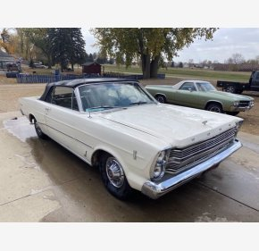 1966 Ford Galaxie for sale 101373114
