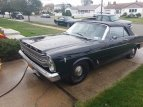 1966 Ford Galaxie for sale 101491467