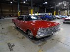 1966 Ford Galaxie for sale 101521726