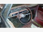 1966 Ford Galaxie for sale 101537707