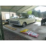 1966 Ford Galaxie for sale 101573219