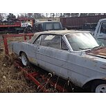 1966 Ford Galaxie for sale 101573559