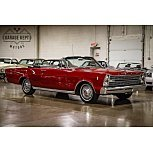1966 Ford Galaxie for sale 101596269