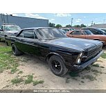 1966 Ford Galaxie for sale 101596905