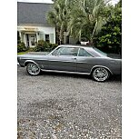 1966 Ford Galaxie for sale 101601472