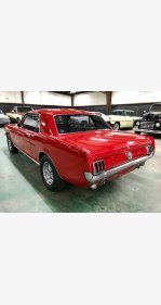 1966 Ford Mustang for sale 101098953