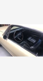 1966 Ford Mustang for sale 101159047