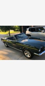 1966 Ford Mustang for sale 101171164