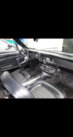1966 Ford Mustang Coupe for sale 101189607