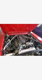 1966 Ford Mustang Convertible for sale 101294285