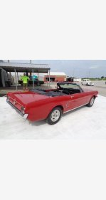 1966 Ford Mustang for sale 101334846