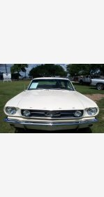 1966 Ford Mustang for sale 101359200