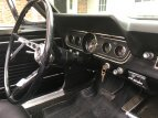 1966 Ford Mustang Convertible for sale 101375927