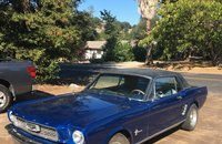 1966 Ford Mustang Coupe for sale 101414271