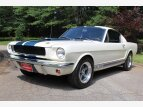 1966 Ford Mustang for sale 101527529