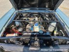 1966 Ford Mustang for sale 101546792