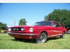 1966 Ford Mustang for sale 101561421