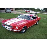 1966 Ford Mustang for sale 101570757
