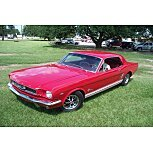1966 Ford Mustang for sale 101570764