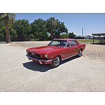 1966 Ford Mustang Coupe for sale 101589527