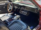 1966 Ford Mustang Coupe for sale 101605070
