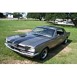 1966 Ford Mustang for sale 101619685