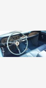 1966 Ford Mustang for sale 100946027