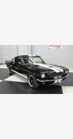 1966 Ford Mustang for sale 100981467