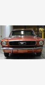 1966 Ford Mustang for sale 101049152