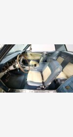 1966 Ford Mustang for sale 101059162