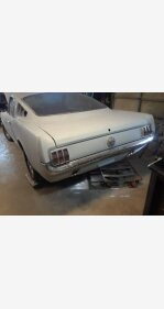 1966 Ford Mustang for sale 101069833