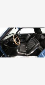 1966 Ford Mustang for sale 101071326