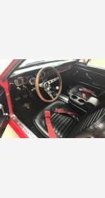 1966 Ford Mustang for sale 101087595