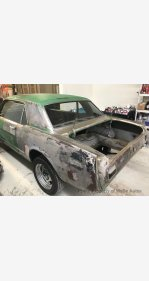 1966 Ford Mustang for sale 101090181