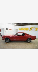 1966 Ford Mustang for sale 101099541