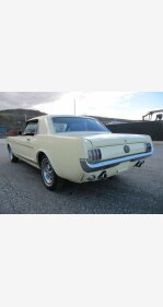 1966 Ford Mustang for sale 101126738