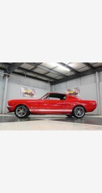 1966 Ford Mustang for sale 101163183