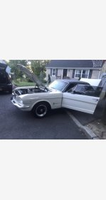 1966 Ford Mustang for sale 101169931