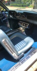 1966 Ford Mustang for sale 101173128
