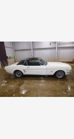 1966 Ford Mustang for sale 101175675