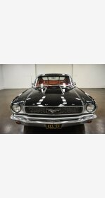 1966 Ford Mustang for sale 101227837