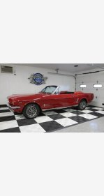 1966 Ford Mustang for sale 101230645