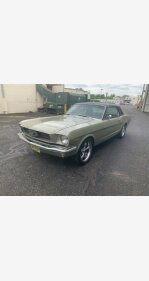 1966 Ford Mustang for sale 101243964