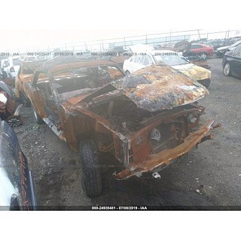 1966 Ford Mustang for sale 101246522