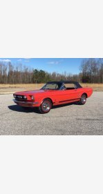 1966 Ford Mustang for sale 101275945