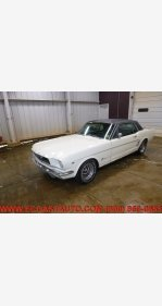 1966 Ford Mustang for sale 101277577