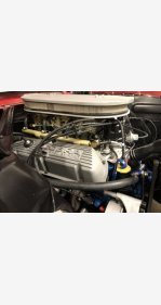1966 Ford Mustang for sale 101319910