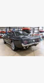 1966 Ford Mustang for sale 101334130