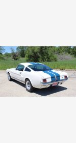 1966 Ford Mustang for sale 101334558