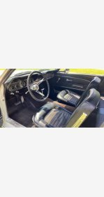 1966 Ford Mustang for sale 101341957
